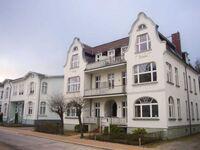 Villa Frieda mit Meerblick, Whg. 11 in Bansin (Seebad) - kleines Detailbild
