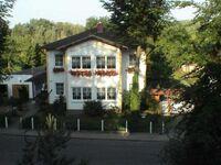 Ferienwohnungen Mülling, Ferienwohnung 1 Gabi Mülling in Heringsdorf (Seebad) - kleines Detailbild