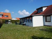 Pension im Seebad Breege, 02 Doppelzimmer in Breege - Juliusruh auf Rügen - kleines Detailbild