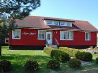 Pension im Seebad Breege, 05 Doppelzimmer in Breege - Juliusruh auf Rügen - kleines Detailbild