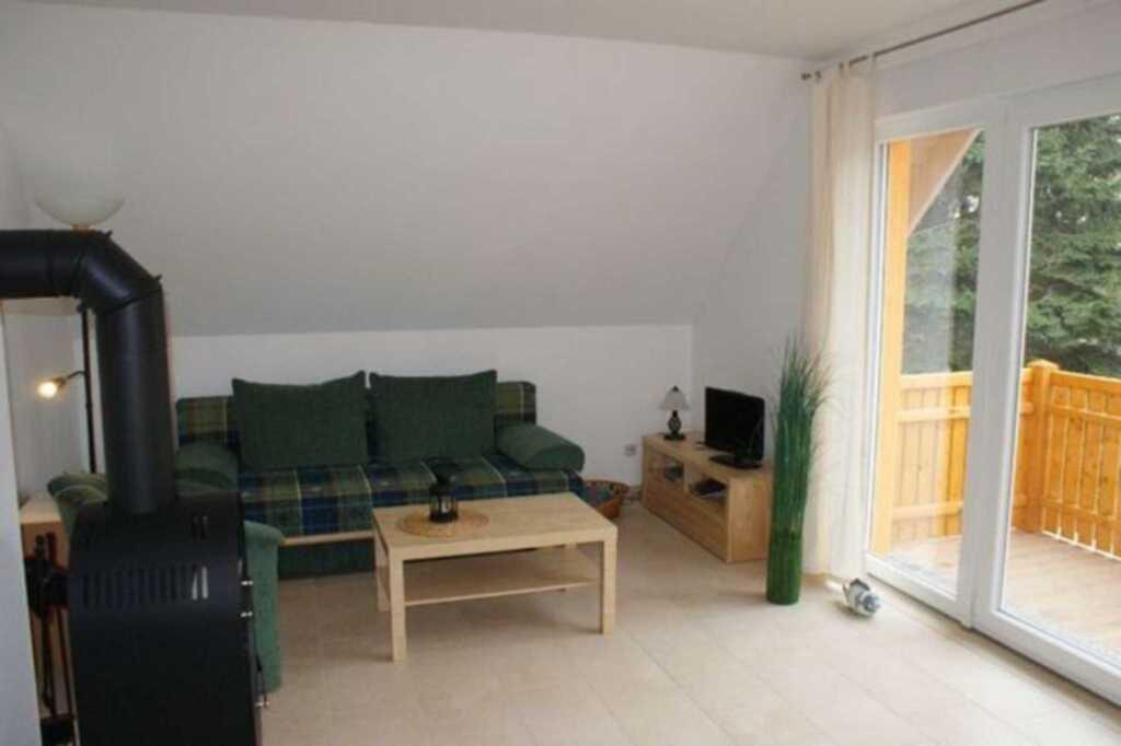 Ferienhaus Fam. Lüttig, TZR 27596, Ferienwohnung O