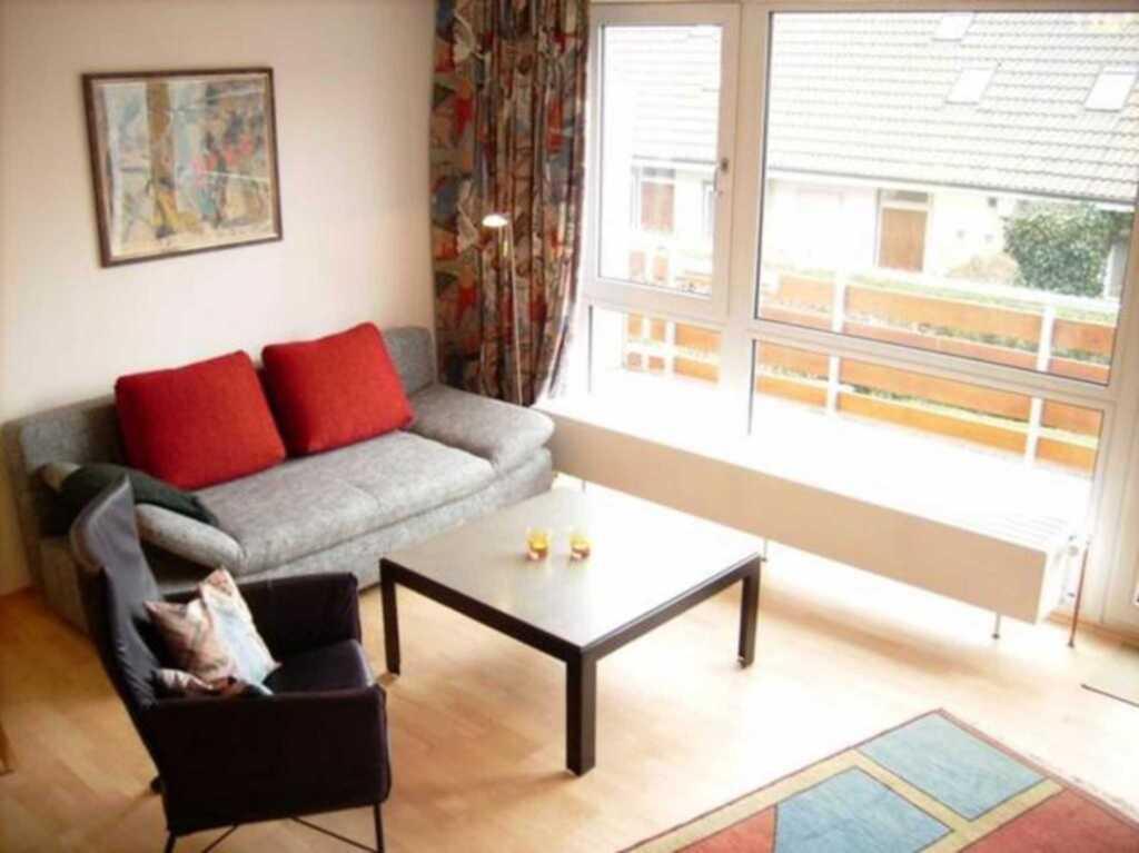 (BEE1) Ferienwohnung Ernstorfer, BEE1
