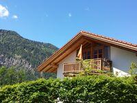 Ferienwohnung bei Sylvia in Bayrischzell - kleines Detailbild