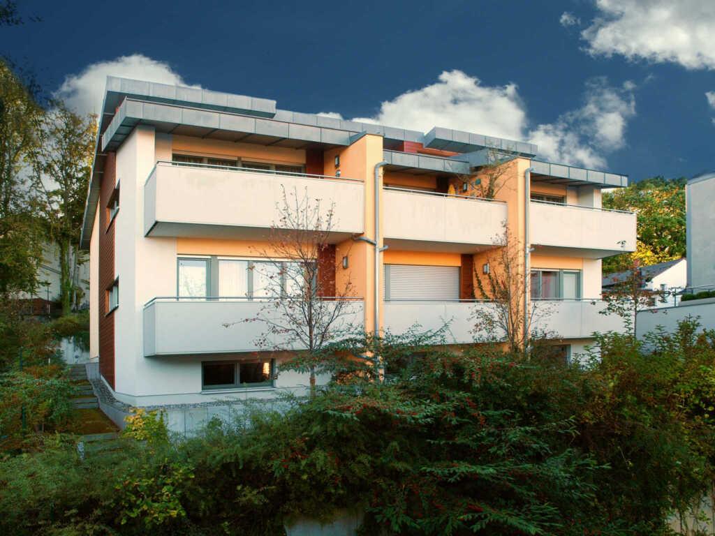 (Brise) Haus Annette, Annette 4-Zi-App. 15