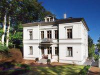(Brise) Villa Theresa, Theresa 2 in Heringsdorf (Seebad) - kleines Detailbild