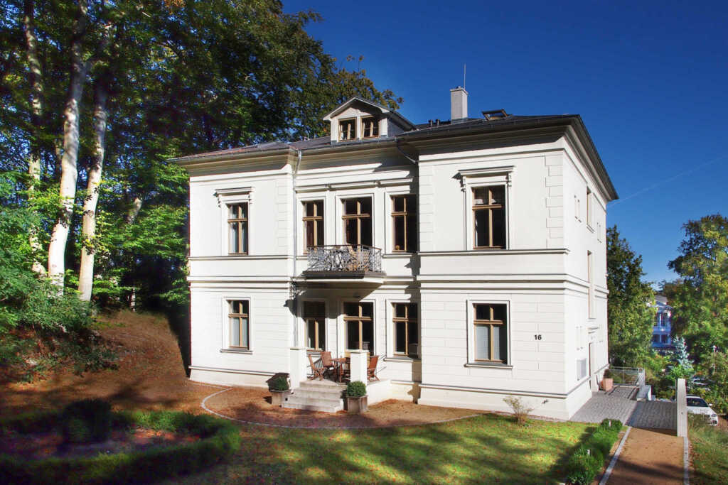 (Brise) Villa Theresa, Theresa 2