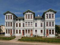 (Brise) Villa Autorenhaus Wilhelmshoe, Wilhelmshoe 16 in Ahlbeck (Seebad) - kleines Detailbild