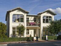 (Brise) Villa Brise Heringsdorf, Brise 3-Zi App. 1 in Heringsdorf (Seebad) - kleines Detailbild