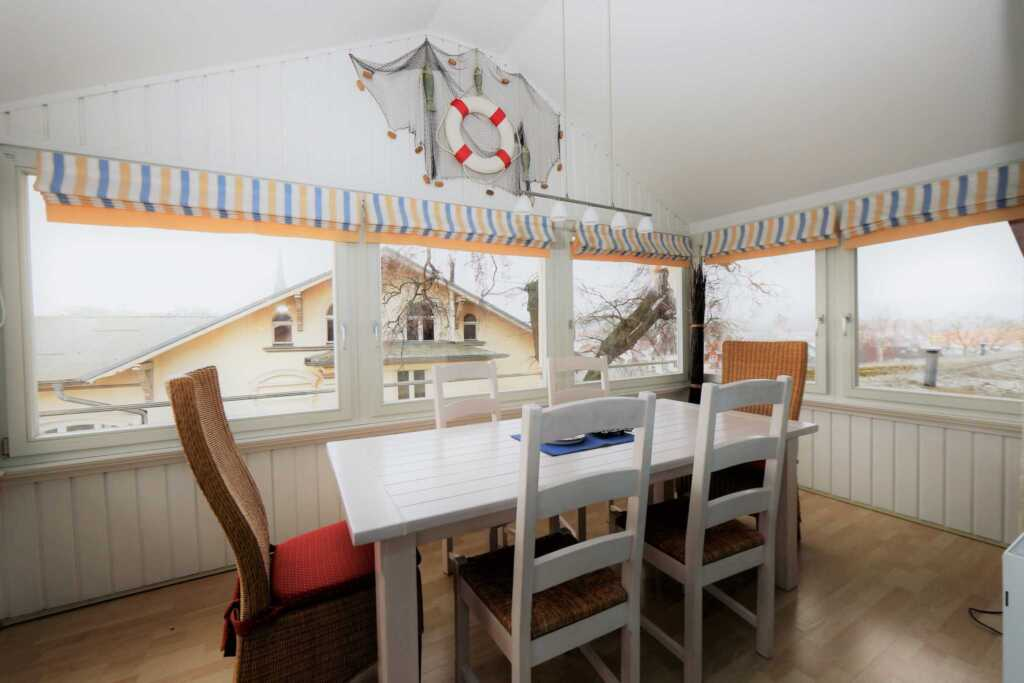 brise villa bellevue 2 bellevue 5 zi app 7 in ahlbeck. Black Bedroom Furniture Sets. Home Design Ideas