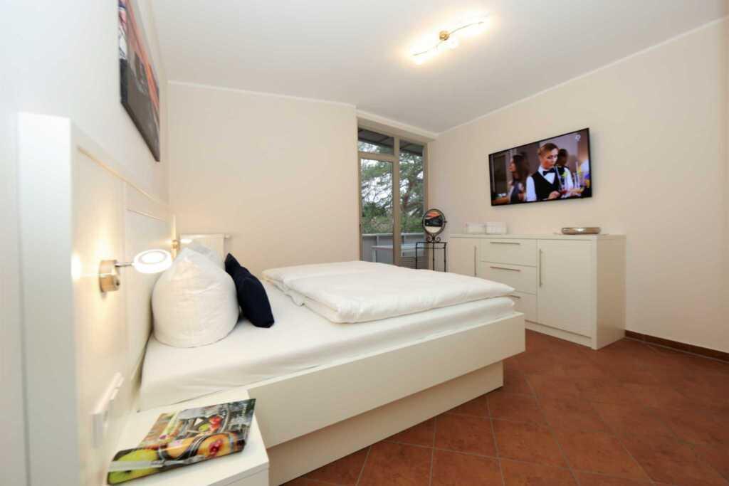 (Brise) Villa Marlen, Marlen 10 4-Zi