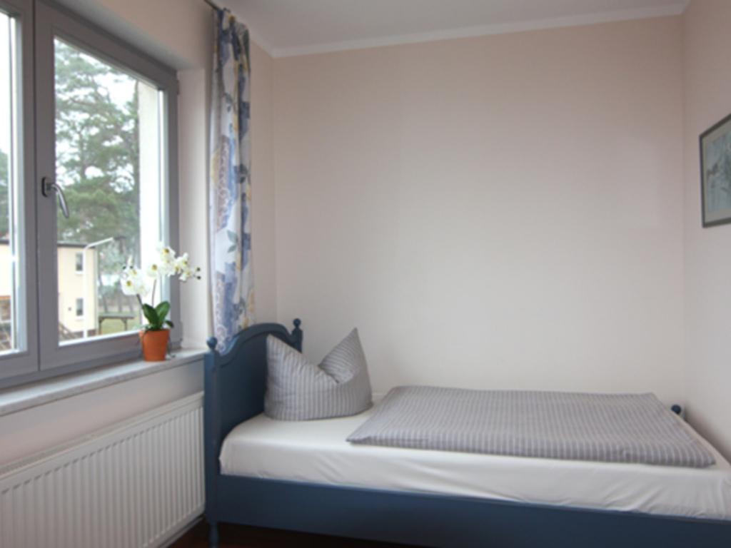(Brise) Neubauvilla Elbflorenz, Elbe 12 3-Zi