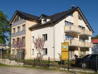 (Brise) Neubauvilla Elbflorenz, Elbe 16 3-Zi in Heringsdorf (Seebad) - kleines Detailbild