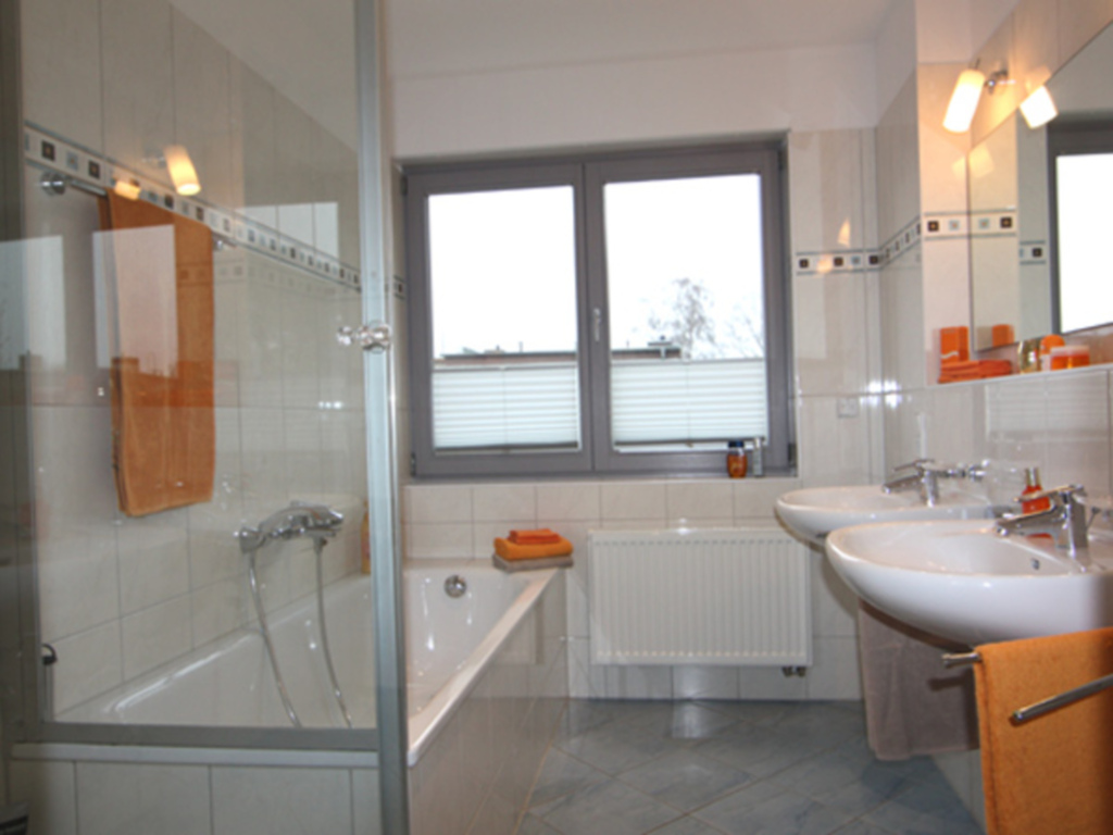 (Brise) Neubauvilla Elbflorenz, Elbe 16 3-Zi