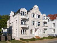 (Brise) Villa Belvedere, Belvedere 7 1-Zi in Bansin (Seebad) - kleines Detailbild