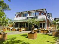 Apartmenthaus ****  50 m bis zum Strand A 127, App. 02, 39 qm in Dierhagen (Ostseebad) - OT Strand - kleines Detailbild