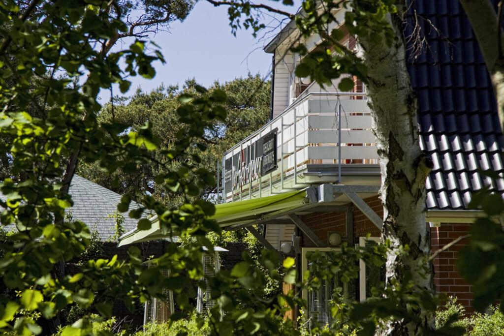 Apartmenthaus **** 50 m bis zum Strand A 127, App