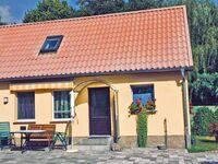 Luzie's  Hus, Ferienhaus in Freest - kleines Detailbild
