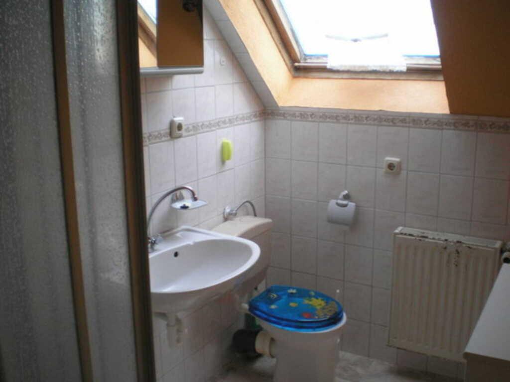 Landferienwohnung Gisela F 496, 2-Raum-Ferienwohnu