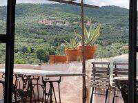 Ferienhaus Casa Renata in Dolcedo - kleines Detailbild