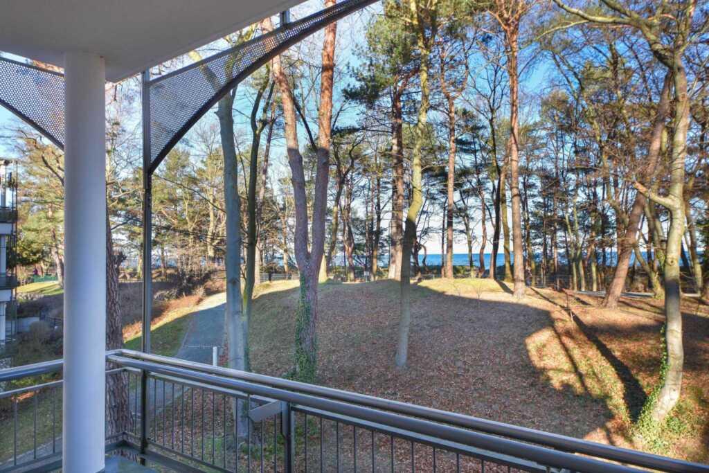 (Maja24)Villa Marfa, Marfa 05