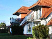 Ferienwohnung Peeneblick 5 Karlshagen, PB05-3-Räume-1-6 P.+1 Baby in Karlshagen - kleines Detailbild