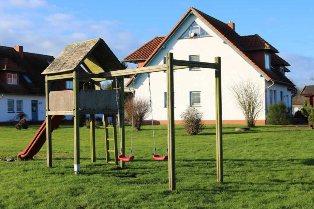 Ferienwohnung Peeneblick 5 Karlshagen, PB05-3-Räum