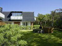 Apartmenthaus ****  50 m bis zum Strand A 127, App. 07 Haustier mögl., 39 qm in Dierhagen (Ostseebad) - OT Strand - kleines Detailbild