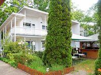 Hotel in Strandnähe!, EZ standard in Baabe (Ostseebad) - kleines Detailbild