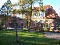 Landhaus Alte Schule nahe Ostseebad Rerik, 2) Ferienwohnung 3-Raum, Obergeschoss, 90m� in Alt Bukow - kleines Detailbild