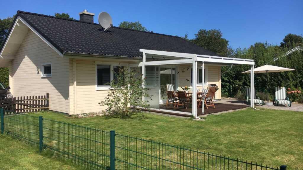 (BIR14) Haus am Birkenweg, (BIR14) - Haus am Birke