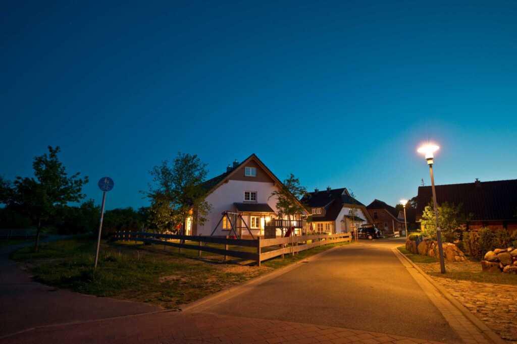 �VILLA & GUTSHOFH�USER� Pendorf, Gutshofhaus Jule