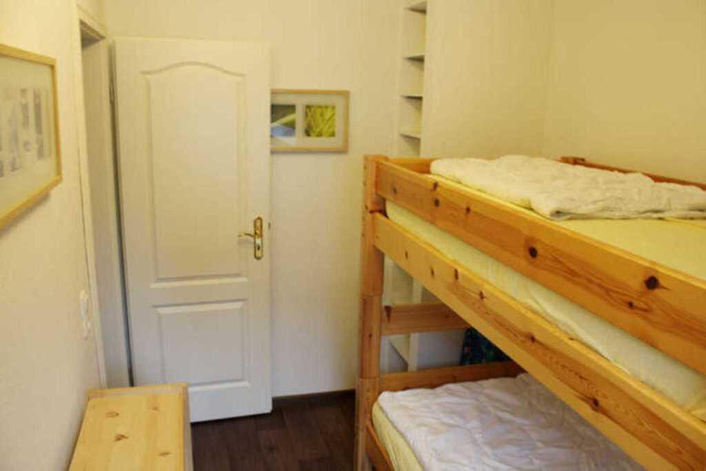 °Ferienwohnungen Goerke°, Ferienwohnung Erdgeschos