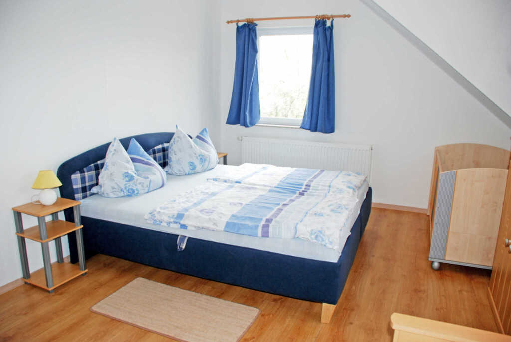 Ferienappartements Familie Lenz, 01 Ferienappartem