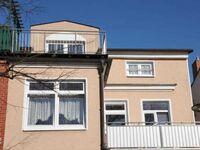 Iwan Ferienwohnungen - Objekt 26001, Apartment Iwan (parterre) in Rostock-Seebad Warnemünde - kleines Detailbild