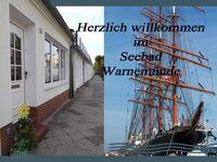 Ferienwohnung Ostsee-Gruß - Objekt 25891, Ostsee-Gruß Ferienwohnung in Rostock-Seebad Warnemünde - kleines Detailbild