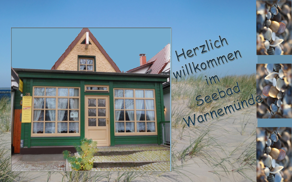 °Scarbarth Ferienwohnung°, Scarbarth Ferienwohnung