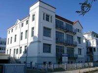 RN-Ferienwohnungsvermietung - Objekt 26310, Ferienwohnung Deck 2 in Rostock-Seebad Warnemünde - kleines Detailbild
