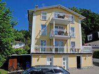 Villa Rügen, 03 Ferienappartement Mönchgut in Sellin (Ostseebad) - kleines Detailbild