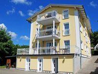 Villa Rügen, 06 Ferienappartement in Sellin (Ostseebad) - kleines Detailbild