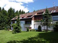 Ferienwohnung Babinski in Sankt Andreasberg - kleines Detailbild