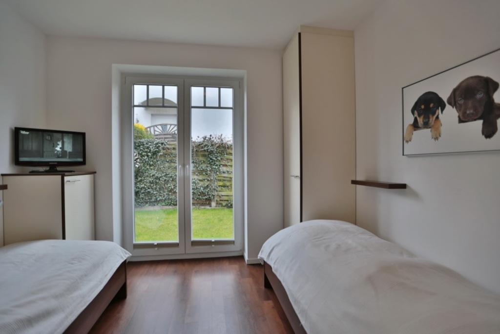 Villa Marion, VILMA1, 3 Zimmerwohnung