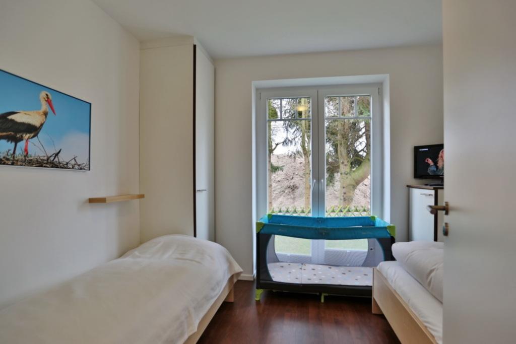 Villa Marion, VILMA2, 3 Zimmerwohnung