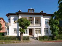 (Brise) Villa Lindenstraße, Lindenstraße 3-Zi-App. 8 in Heringsdorf (Seebad) - kleines Detailbild