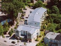 Zinnowitz Residenz Sanssouci, W35S in Zinnowitz (Seebad) - kleines Detailbild