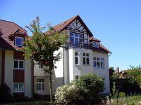 Villa Waldesgrün in Kühlungsborn (Ostseebad) - kleines Detailbild
