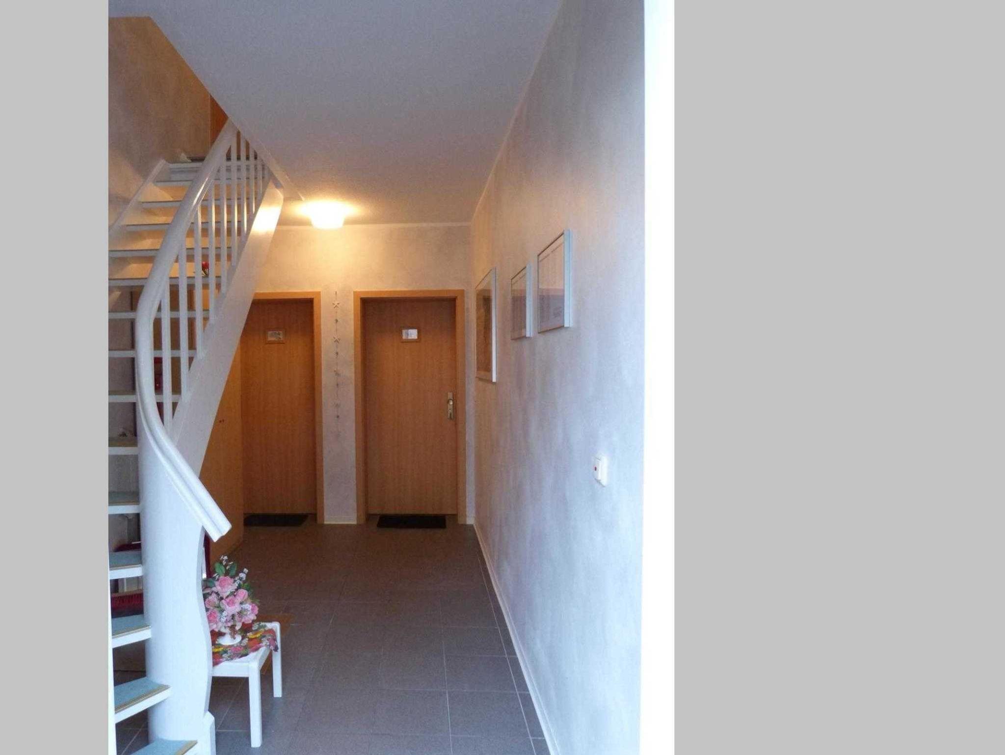 �Haus Seewind Warnem�nde�, FW Seeschwalbe