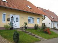 Ferienwohnungen Umlauf, Ferienwohnung UL1 in Heringsdorf (Seebad) - kleines Detailbild