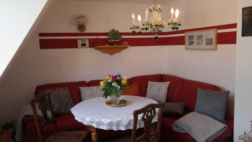 Gästehaus Socolowsky