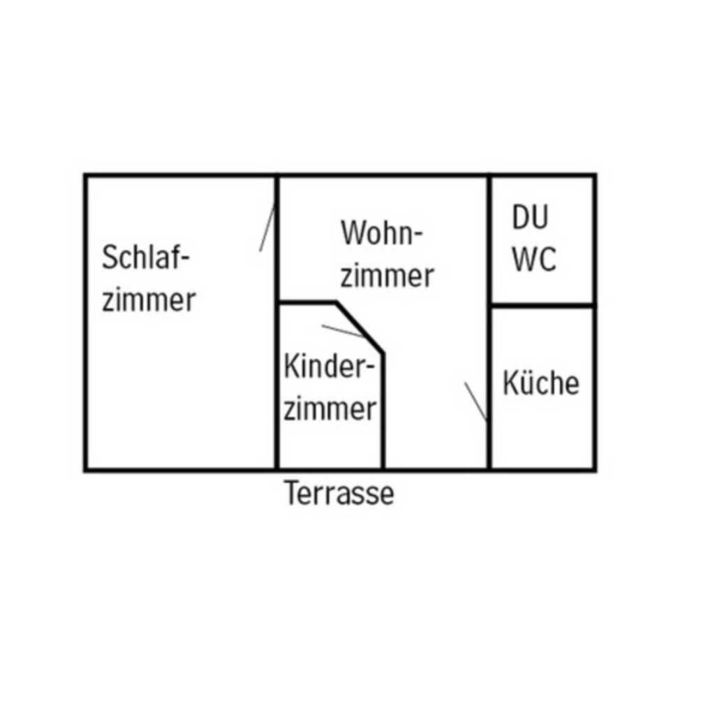 TSS Ferienhaus Figelski, Figelski, Heinz FH 0019