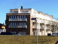 Käpt´n Brass  Apt. Nr. 34 'Bernstein', H7-W34 in Dierhagen (Ostseebad) - OT Strand - kleines Detailbild
